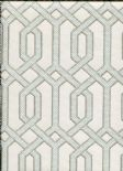 Beau Arts 2 Wallpaper BA220013 By Design iD For Colemans